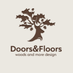 DoorsFloors