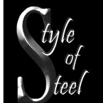 style of steel